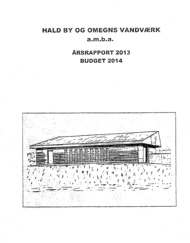 regnskab vv 13-page-001