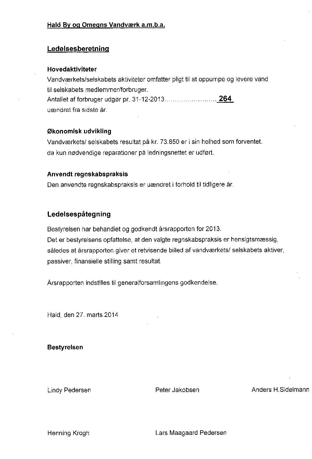 regnskab vv 13-page-002