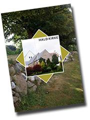Hald_Kirke_inventarfolder_forside_180x240px