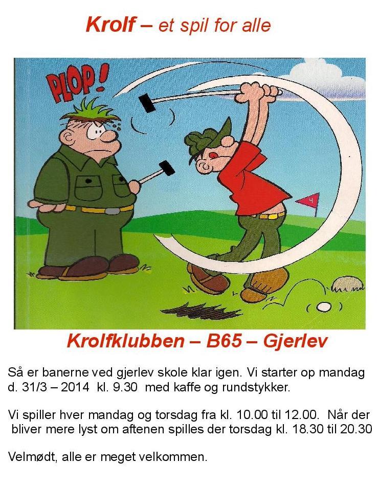 Krolf-page-002