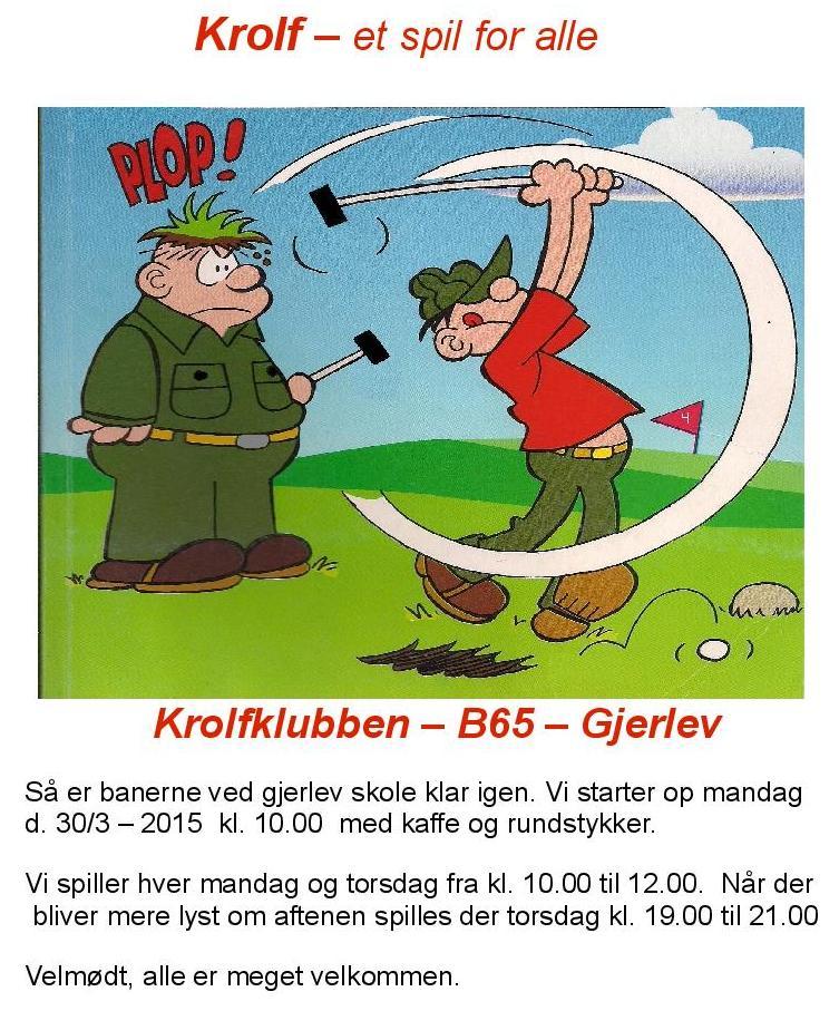 Krolf-page-001
