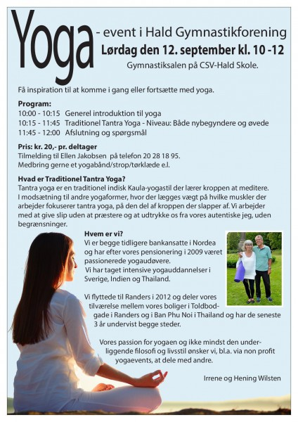 Yoga-event-2015-page-001