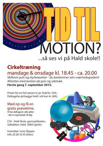 tid til motion-page-001
