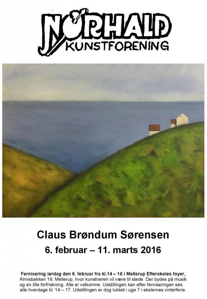 Claus Brøndum plakat-page-001