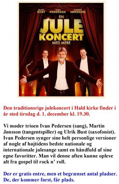 Løbeseddel Ivan Pedersen i Hald 011215-page-001
