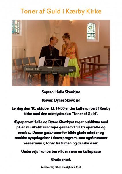 Toner af Guld i Kærby Kirke-page-001