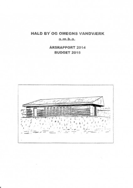 hald vandværk regnskab 2014-15_0001-page-001