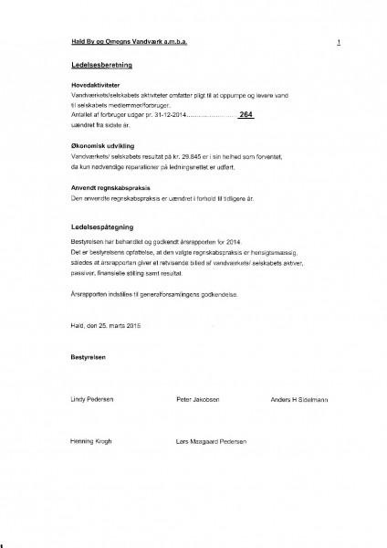 hald vandværk regnskab 2014-15_0001-page-002