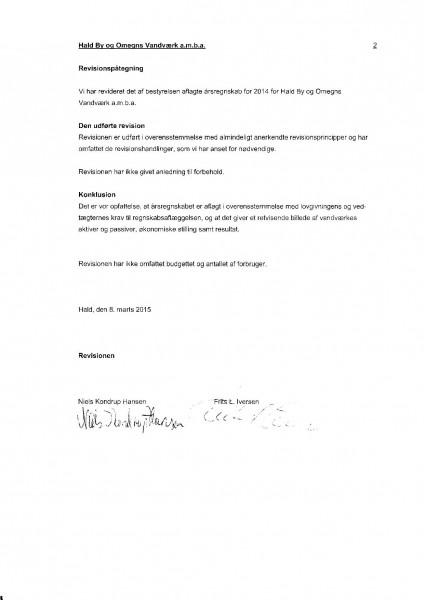 hald vandværk regnskab 2014-15_0001-page-003