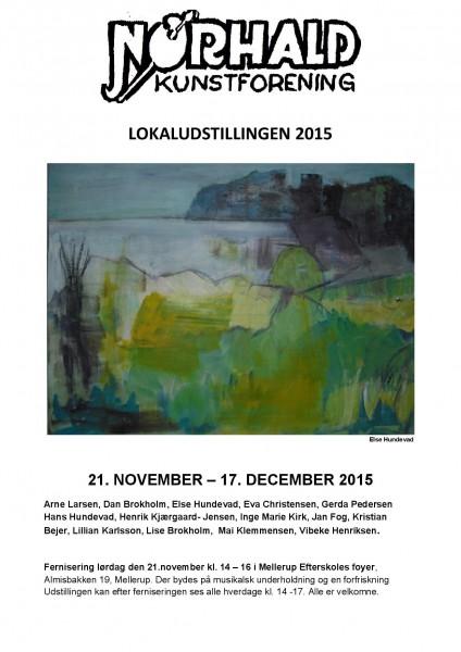 Lokaludstillingen 2015 plakat-page-001