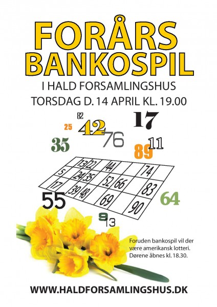 FORAARSBANKO-2016-A4-page-001