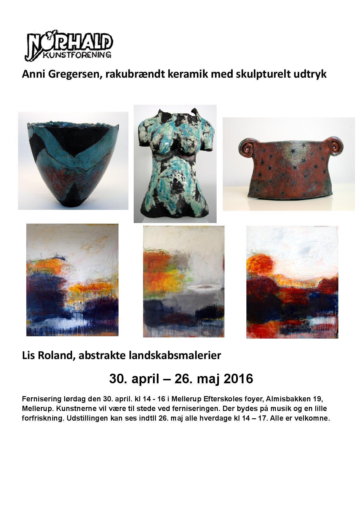 PLAKAT Gregersen-Roland maj 2016-page-001