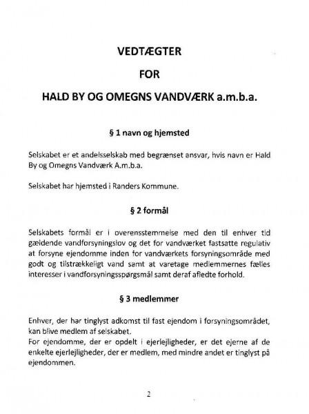 HV-2-page-001