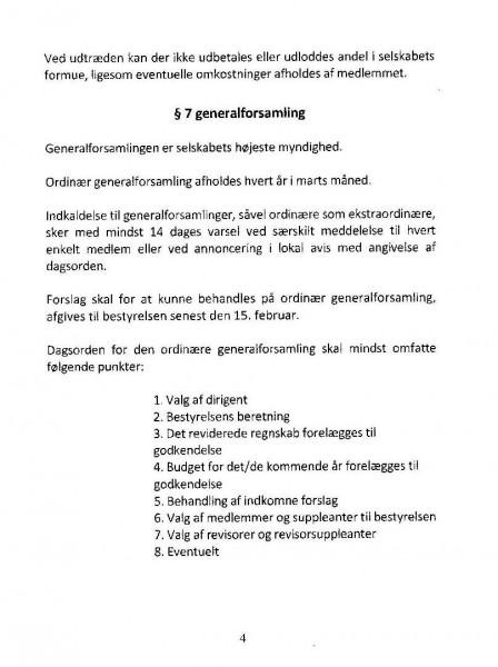 HV-4-page-001