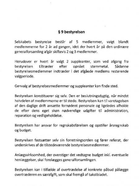HV-6-page-001