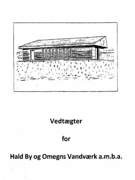 HV-1-page-001