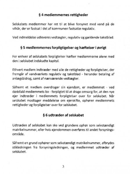 HV-3-page-001