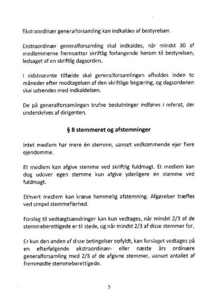 HV-5-page-001