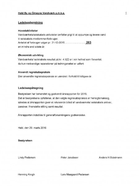 rb-2-page-001